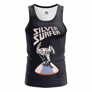 m tan silversurfer 1482275423 541