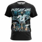 m-tee-autonomy_1482275252_67