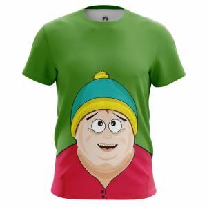 m tee cartooncartman 1482275269 119
