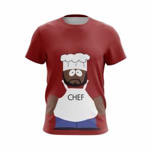 m tee chef 1482275272 127