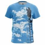 m-tee-clouds_1482275279_147