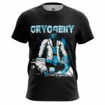 m-tee-cryogeny_1482275285_162