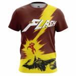 m-tee-flash_1482275314_243