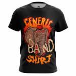 m-tee-genericshirt_1482275321_261
