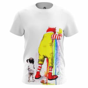 Мужская футболка Юмор Loving it - m tee lovingit 1482275367 385