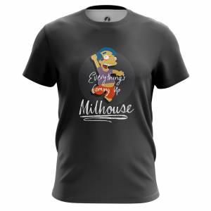 m tee milhouse 1482275379 415
