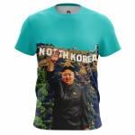 m-tee-northkorea_1482275392_453