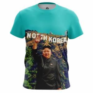 m tee northkorea 1482275392 453