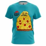 m-tee-pizzathehut_1482275402_483
