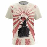 m-tee-samuraiwars_1482275416_528