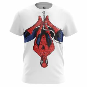m tee spiderman 1482275434 568