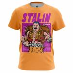 m-tee-stalin_1482275435_575