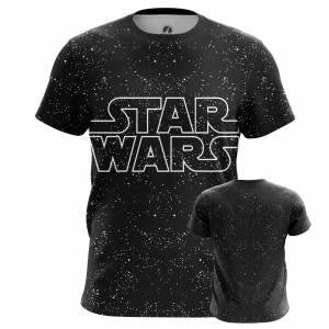 Мужская футболка Звездные Войны Star Wars - m6eusqrr 1483896565