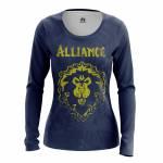 w-lon-alliance_1482275250_54