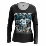 w-lon-autonomy_1482275252_67