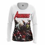 w-lon-avengers_1482275253_68