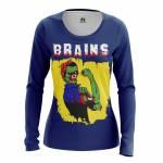 w-lon-brains_1482275265_101