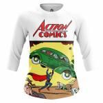 w-rag-actioncomics_1482275249_46