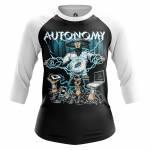 w-rag-autonomy_1482275252_67