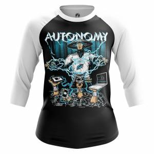 w rag autonomy 1482275252 67