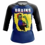w-rag-brains_1482275265_101