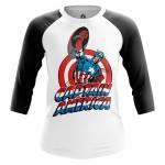 w-rag-captainamerica2_1482275267_112