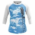 w-rag-clouds_1482275279_147