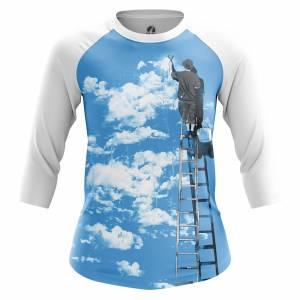 w rag clouds 1482275279 147