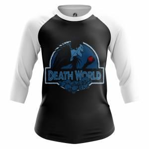 w rag deathworld 1482275296 193
