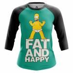 w-rag-fatandhappy_1482275311_234