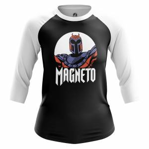 w rag magneto 1482275368 387