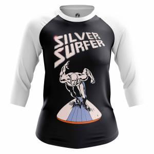 w rag silversurfer 1482275423 541