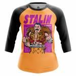 w-rag-stalin_1482275435_575