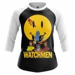 w-rag-watchmen_1482275464_656