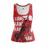 w-tan-bangbang_1482275253_73