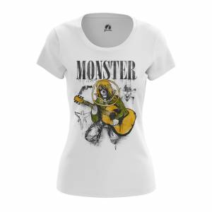 w tee monster 1482275381 420