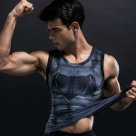 Batman-Compression-Rashguard-Tank-T-shirt-buy-2
