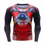 Ironman-Compressions-Longsleeve-T-shirt-Compressions-buy-1
