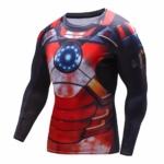 Ironman-Compressions-Longsleeve-T-shirt-Compressions-buy