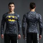 Superhero-Rashguard-Gym-Workout-Crossfit-DC-Marvel-Emblem-Comics-10-1
