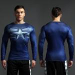 Superhero-Rashguard-Gym-Workout-Crossfit-DC-Marvel-Emblem-Comics-7-1