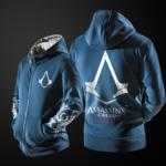 Толстовка: Assassins Creed Ассасин Крид Синдикат - TB2ltRMXAT85uJjSZFgXXcZvVXa 1821214016