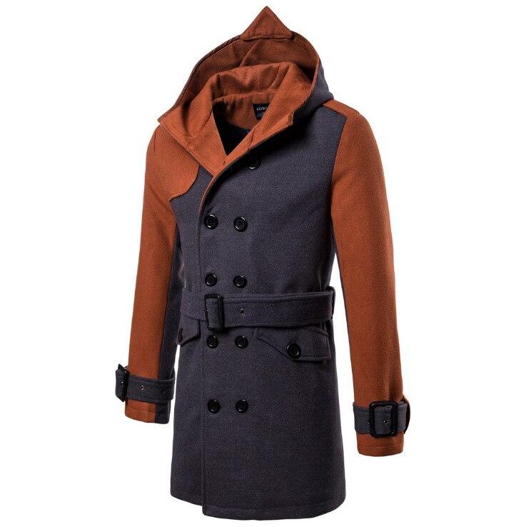 Пальто Балахон: Assassins Creed Ассасин Крид Куртка - unnamed file