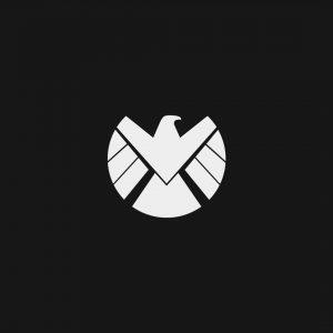Агенты Щ.И.Т. – Agents of S.H.I.E.L.D.