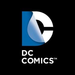 ДИСИ КОМИКС – DC COMICS