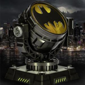 Купить Ночник Бэтсигнал Лампа Бэтмен Прожектор 1:6