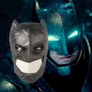 Резиновая Маска Бэтмен 2016 Бэтмен против Супермена - TB1.JV .QFXXXXXhaXXXXXXXXXXX 0 item pic