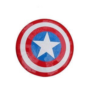 Щит Капитан Америка #1 АБС Косплей - TB1znYlhZUrBKNjSZPxL6R00pXa 600x600q90