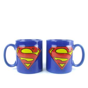 Кружка Супермен Логотип DC Comics - TB2EvmBidrJ8KJjSspaXXXuKpXa 2660839466