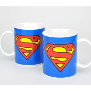 Кружка Супермен Лого DC Comics - TB2QFToicLJ8KJjy0FnXXcFDpXa 2660839466 2
